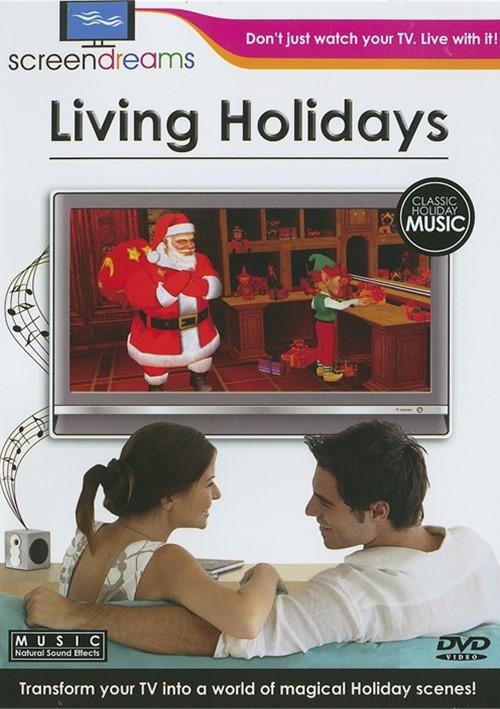 Living Holidays