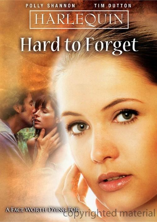 Harlequin: Hard To Forget