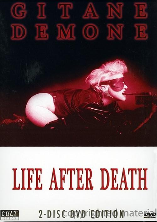 Gitane Demone: Life After Death