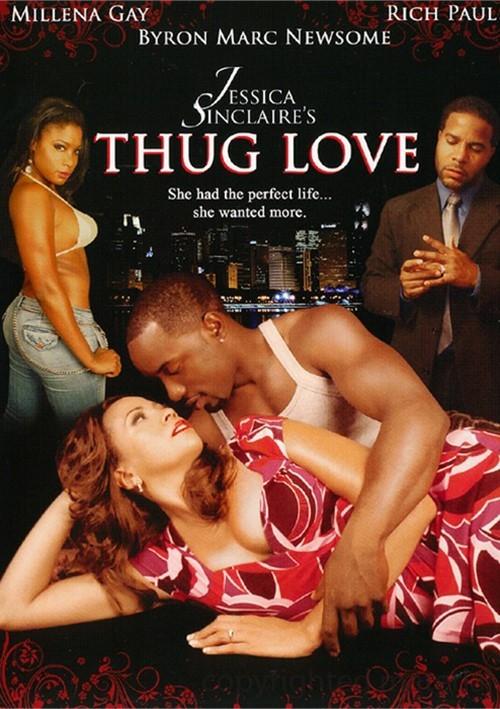 Passionate Thug Lovers