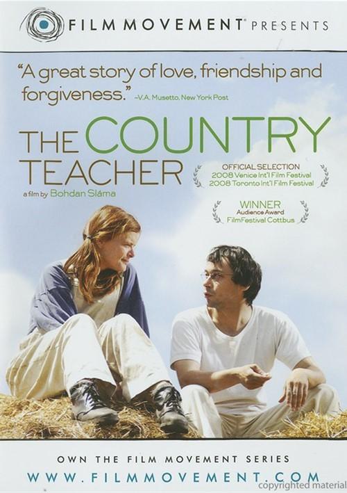 Country Teacher, The