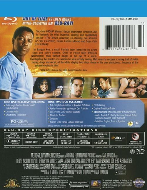 Ghost rider dvd full latino dating 3