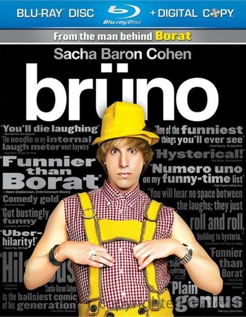 Bruno
