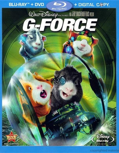 G-F-rce