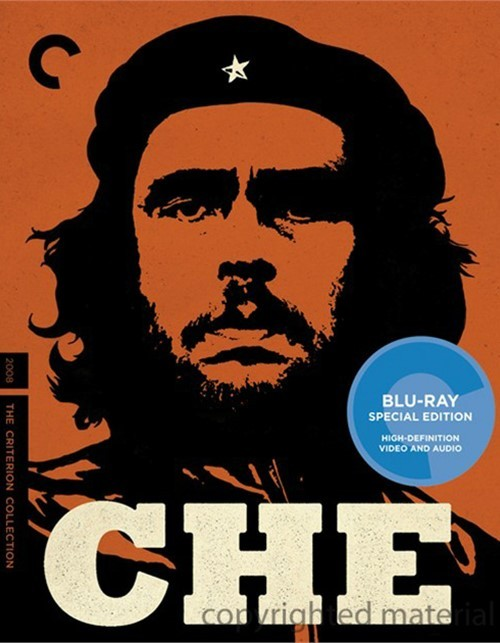 Che: The Criterion Collection