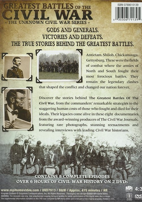 redemption the last battle of the civil war thesis Its central thesis is that reconstruction failed as a movement not because of a lack of republican strength, but because of the harsh intimidation the stories of how african americans were doomed to failure following the civil war and how the democratic party was guaranteed to win the battle over.