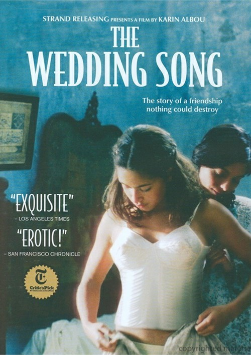 Wedding Song, The