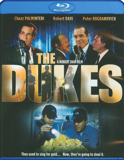 Dukes, The
