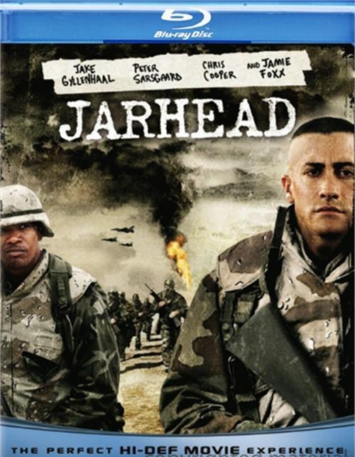 Jarhead / Friday Night Lights (2 Pack)