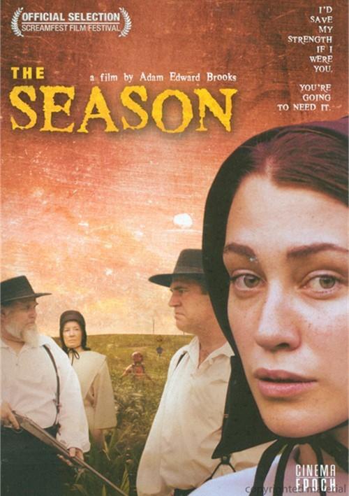Season, The
