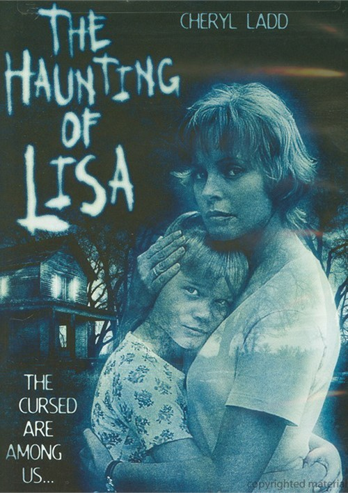 Haunting Of Lisa, The