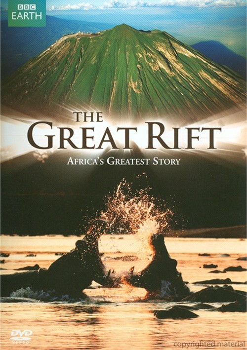 Great Rift, The