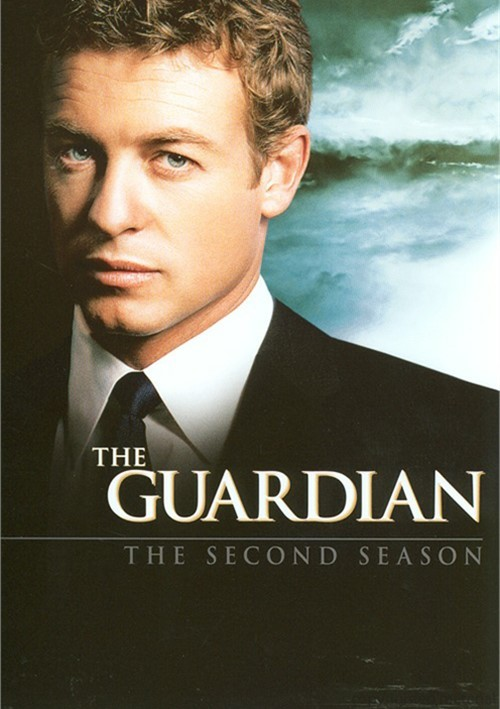 Guardian, The: The Second Season