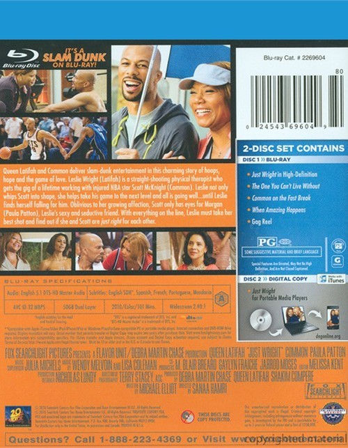 Mr. Costner's great athleticism ans well as as his wonderful acting and the superb performances of the supporting cast in