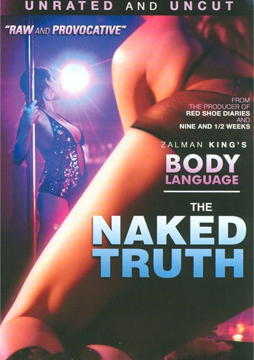 Naked truth youtube