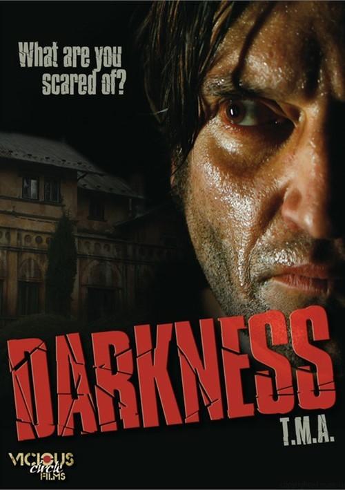Darkness (T.M.A.)