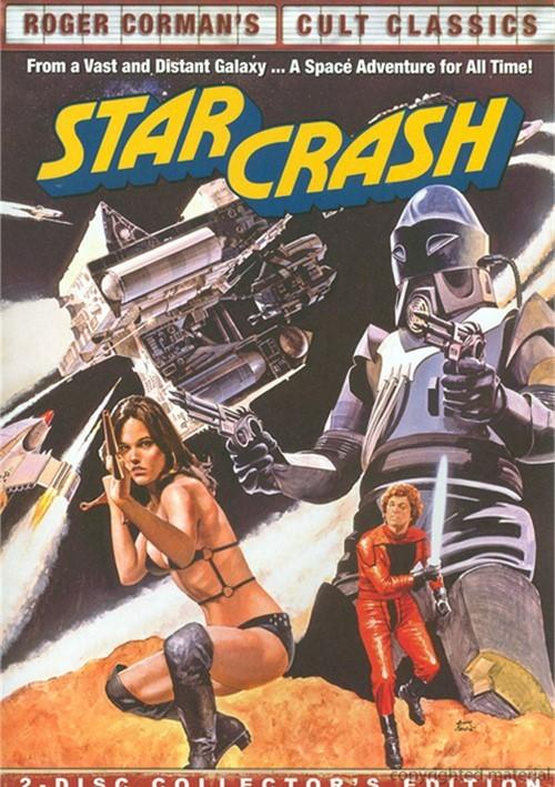 Star Crash