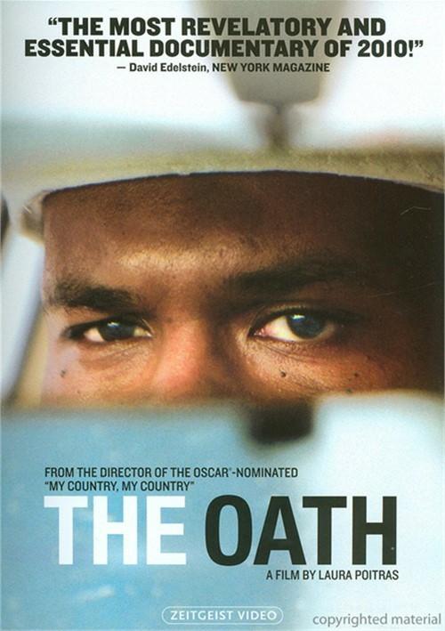 Oath, The