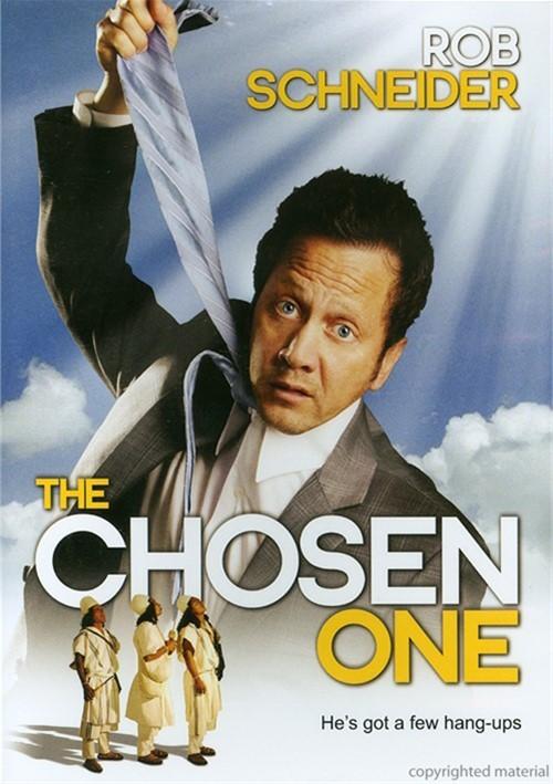Chosen One, The