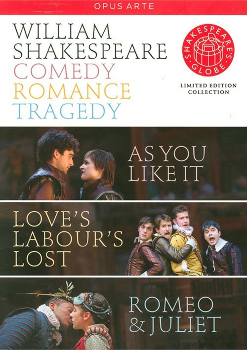 as you like it a romantic Having sexual elements in the movie is starting to become more popular in romantic comedy movies as you can and as you like it being the most purely romantic.