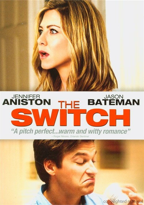 Switch, The