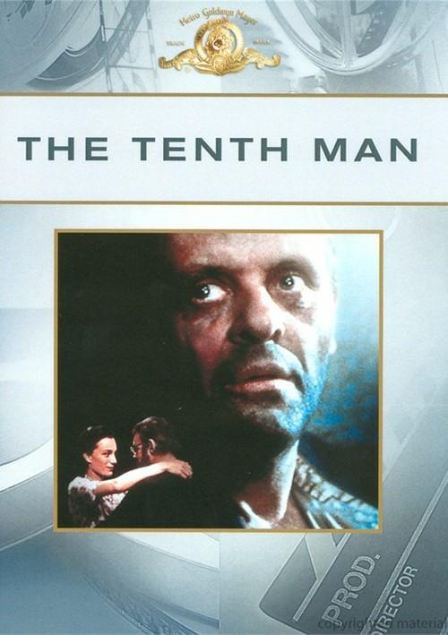 Tenth Man, The