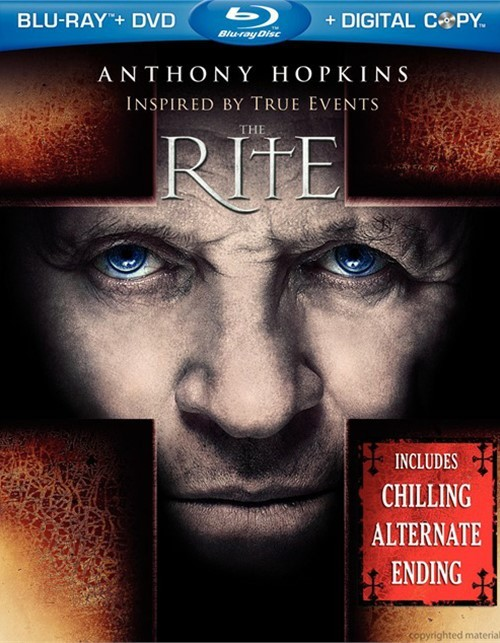 Rite, The