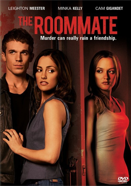 Roommate, The