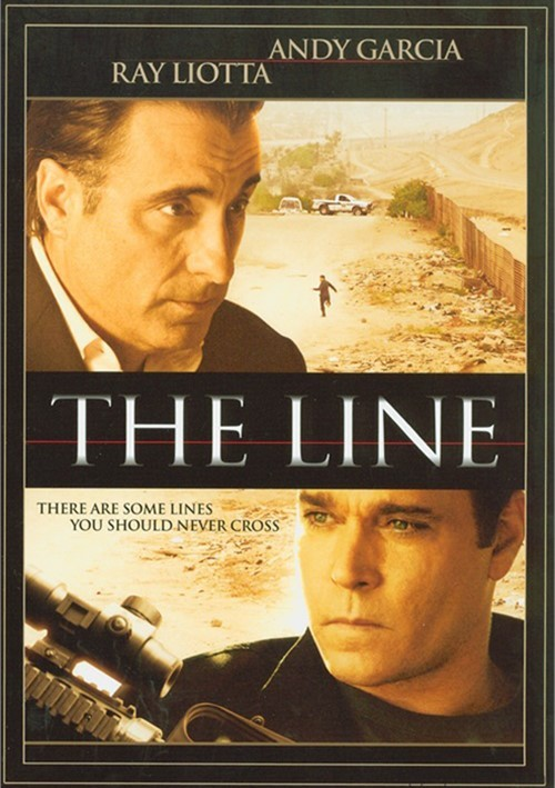 Line, The / Chasing 3000 (Double Feature)