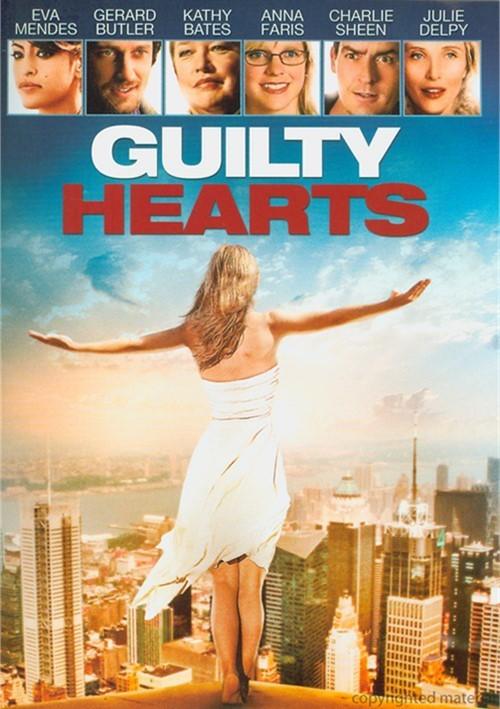 Guilty Hearts