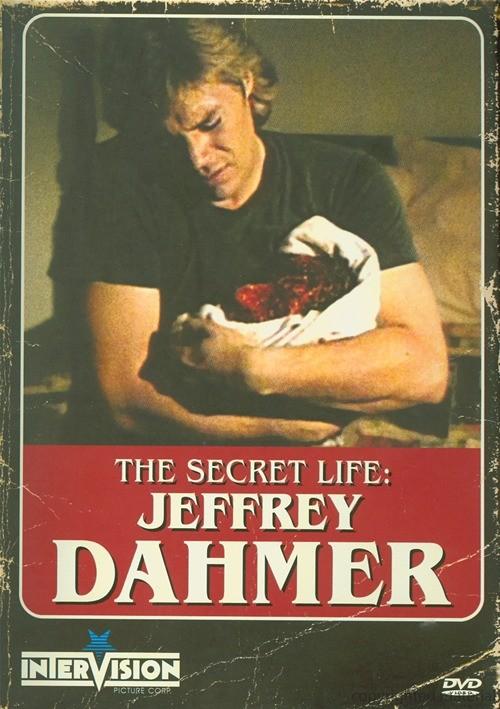 Secret Life, The: Jeffrey Dahmer