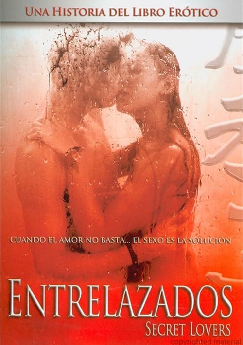 Entrelazados (Secret Lovers)
