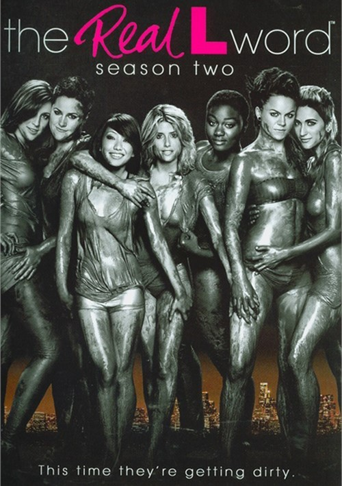 Real L Word, The: Season Two