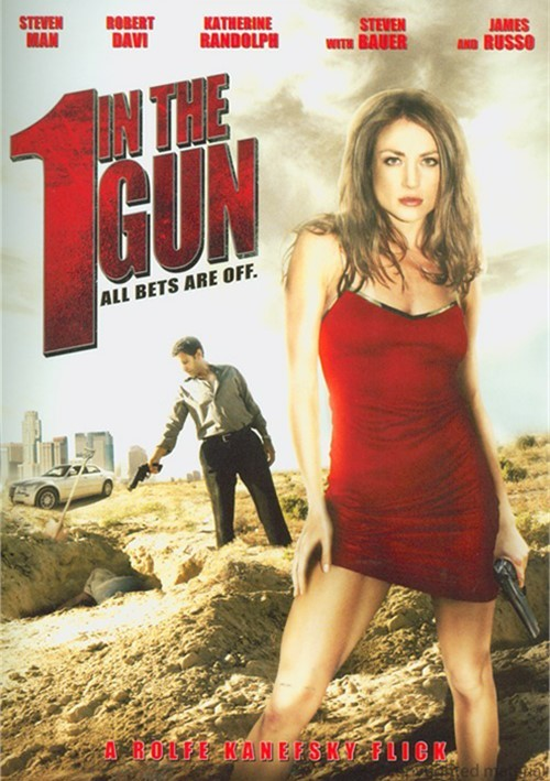 One In The Gun