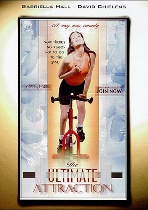 Ultimate Attraction, The