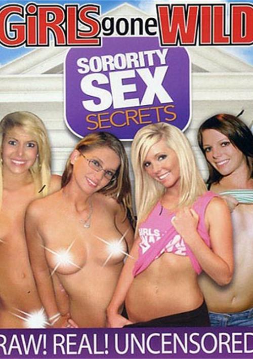 sex on massage room