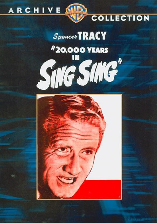 20,000 Years In Sing Sing