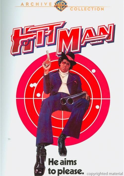 Hit Man, The