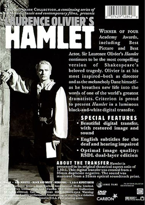 hamlet the melancholy one essay English composition 2 and what about hamlet's melancholy one student in an earlier class wrote a 12-page research paper on ophelia.