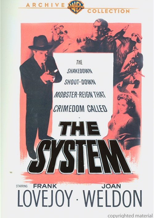 System, The