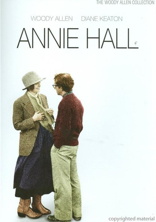 Annie Hall (Repackage)