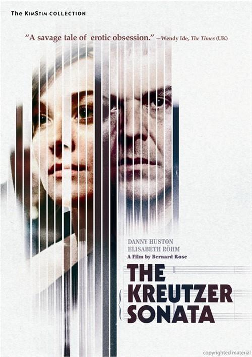 Kreutzer Sonata, The