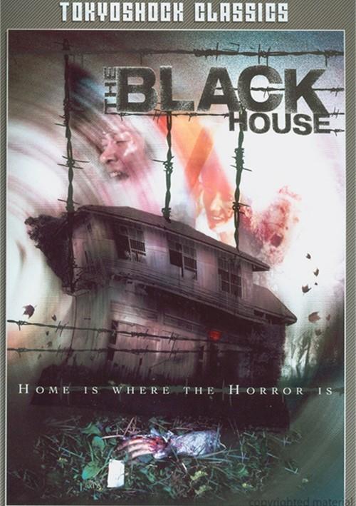 Black House, The