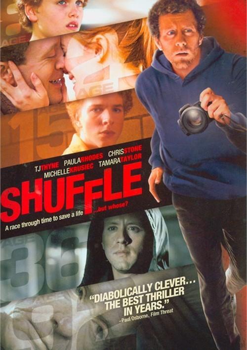 Shuffle