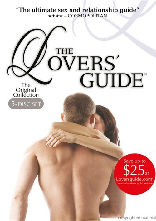 Lovers Guide, The: Original Collection