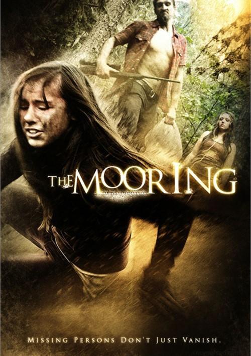 Mooring, The