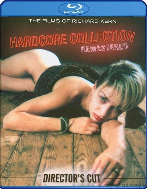 Richard Kern: The Hardcore Collection - Directors Cut