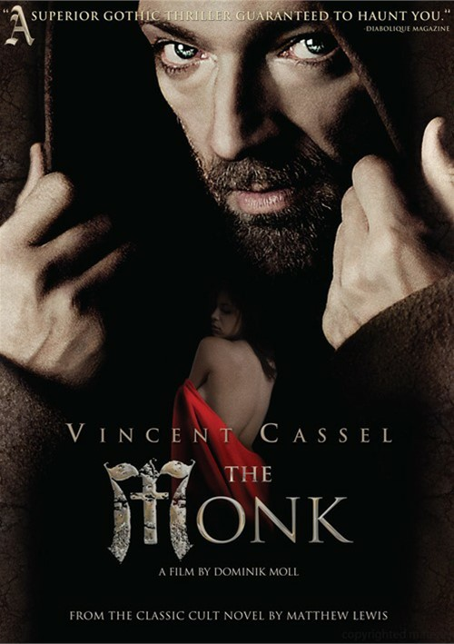 Monk, The