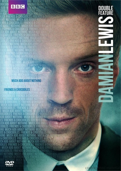 Damian Lewis Double Feature