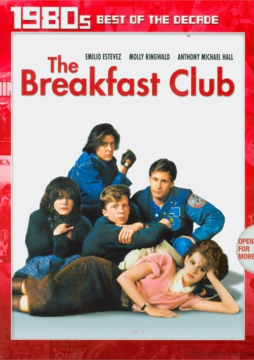 Breakfast Club, The